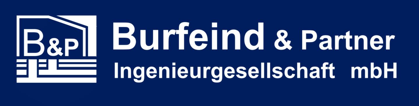 logo-burfeind-und-partner
